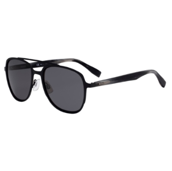 HUGO by Hugo Boss Hugo 0301/S Sunglasses
